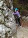 plezanje-19