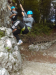 plezanje-26