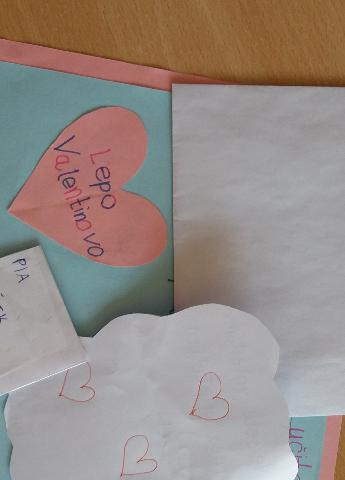 valentinova-posta-2