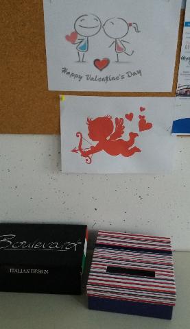 valentinova-posta-3